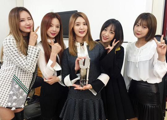 "exid-""YinYueTai V Chart Awards"""