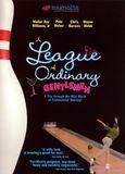 A League of Ordinary Gentlemen [DVD] [English] [2003], 2187787