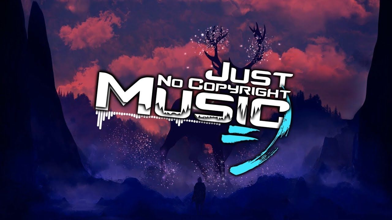 Cool Background Music Free