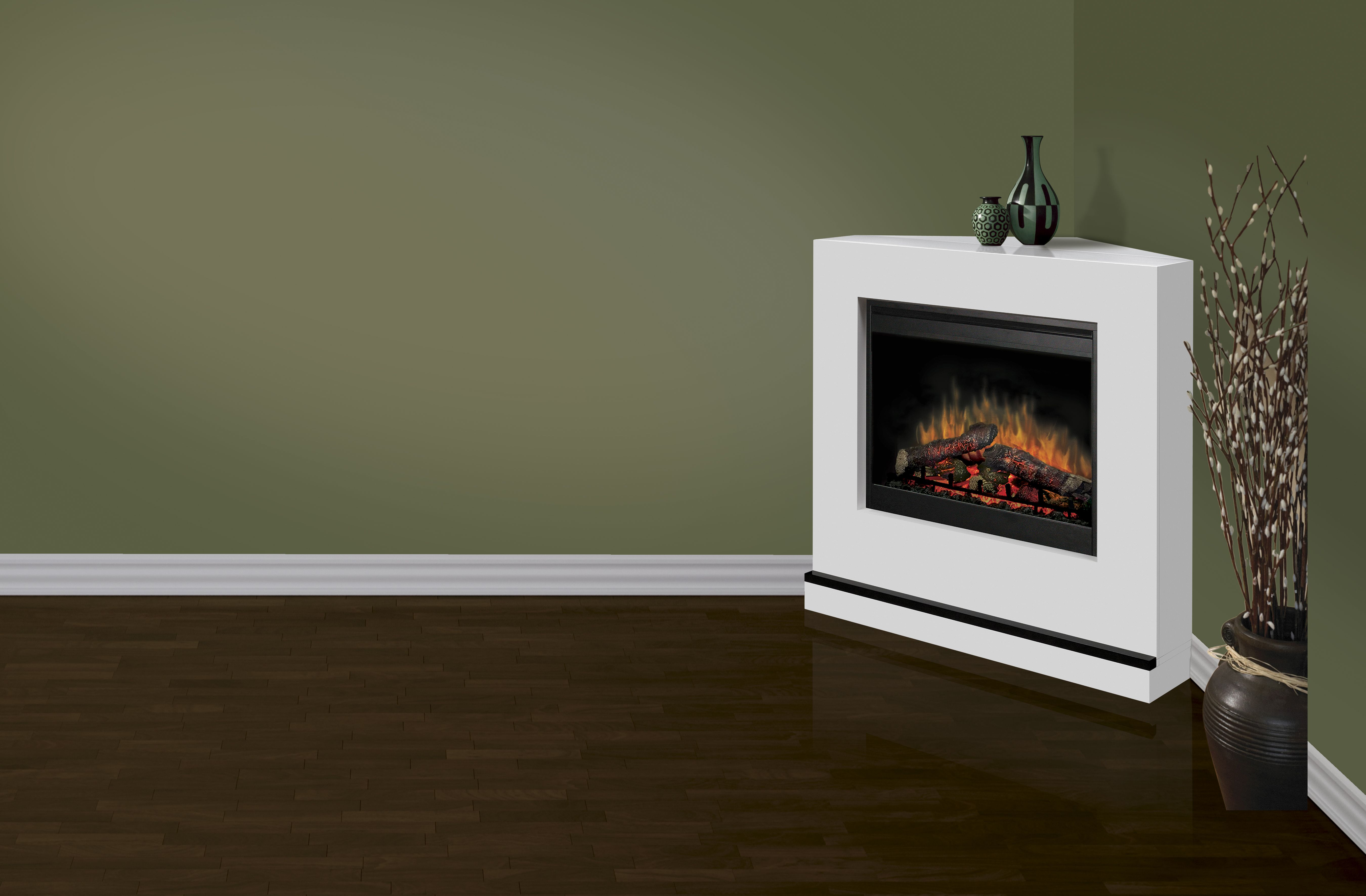 Bobs Fireplace Dimplex Df2608 Electric Fireplace Insert 699 00 Cad Bob The