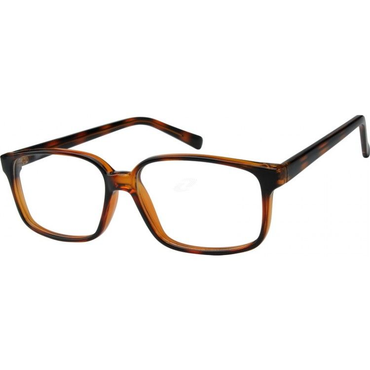 These high quality frames feature a classic style and clean-cut ...