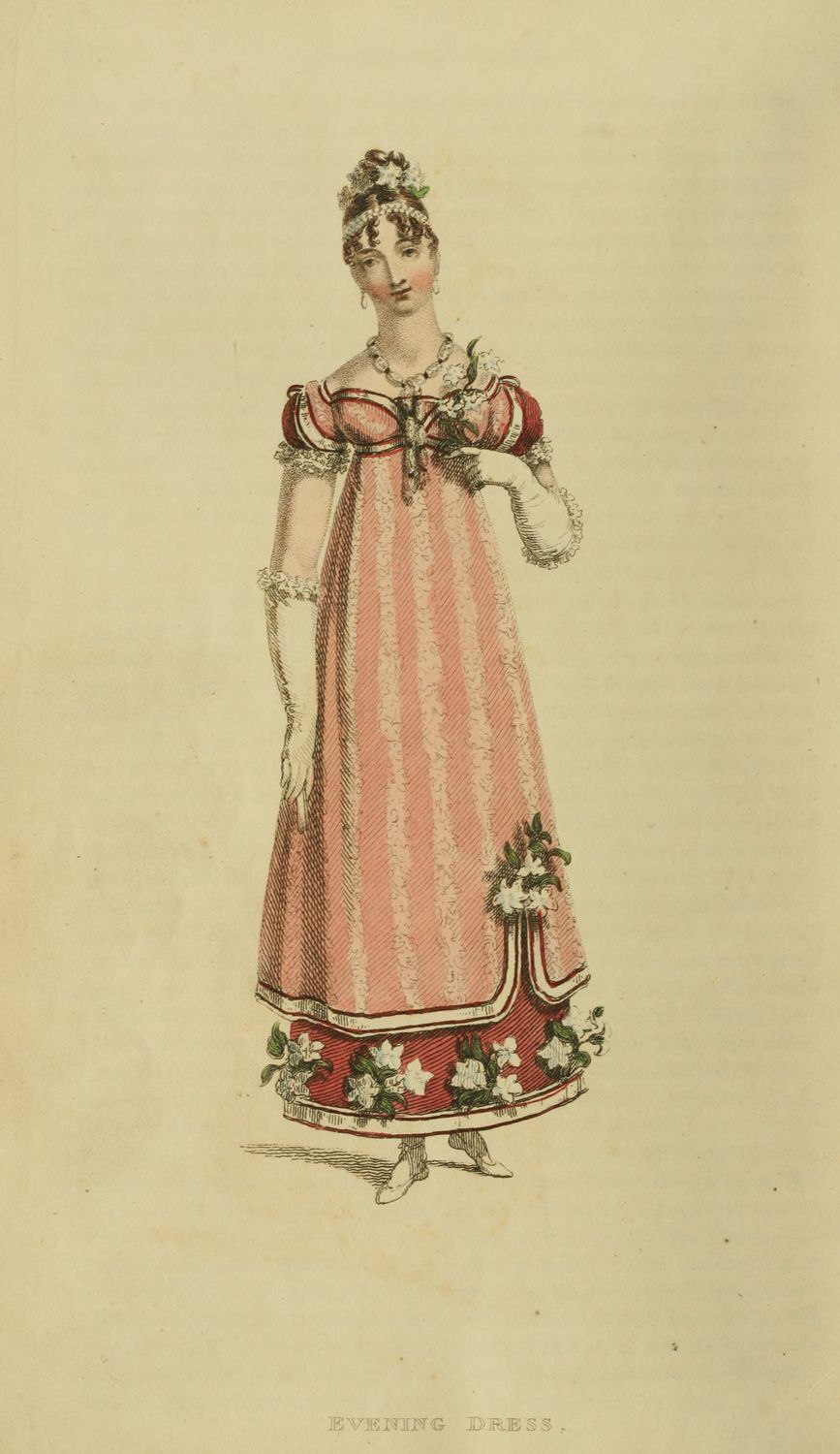 Regency fashion plate the secret dreamworld of a jane austen fan - Find This Pin And More On Regency 1809 1829 By Mulberrysang