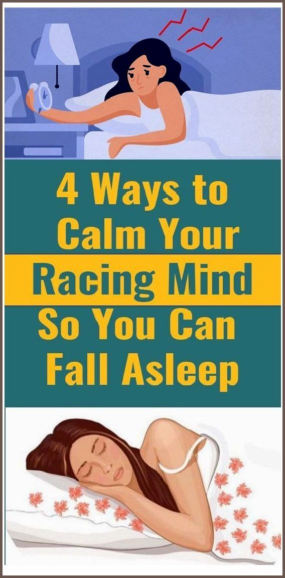 Kids Health Sleep Is Essential For Our Body, But N