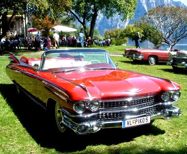 Top American Cars Of All Time Muscle Cars Today Cars