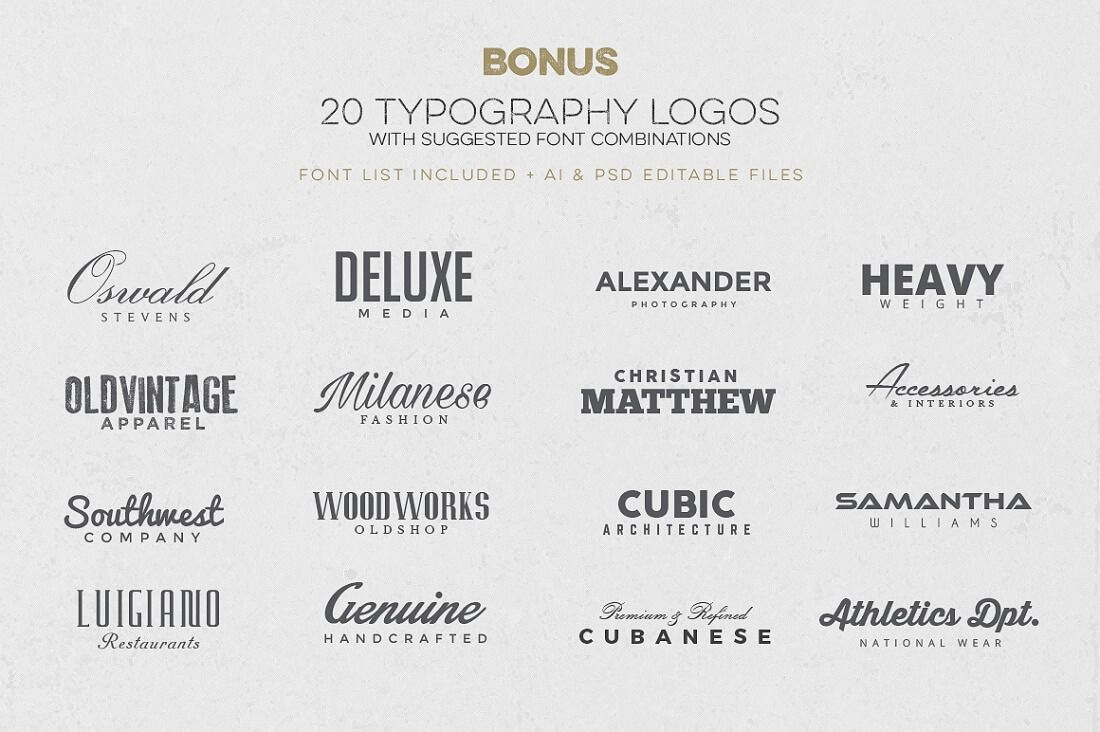 captivating professional logo font 29 about remodel custom logo