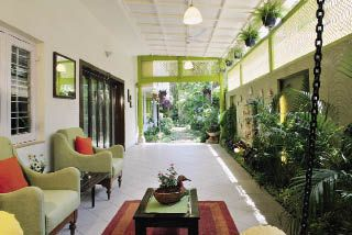 Inside outside beautiful homes mysore house of beauty nice houses also pin by dilek urs on home ideas pinterest rh
