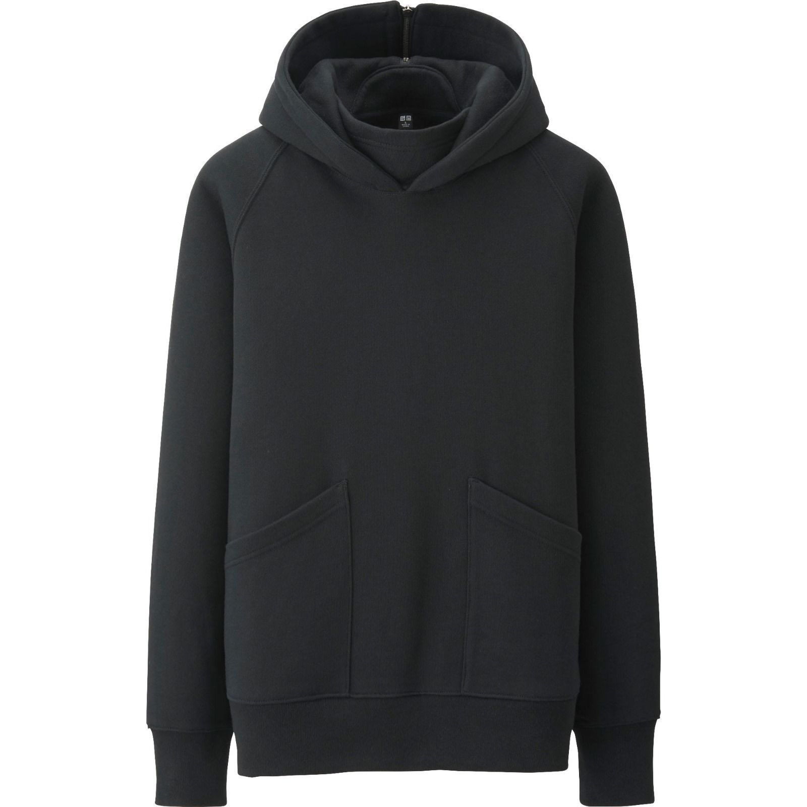 Top 10 Hoodies | Uniqlo men and Pullover