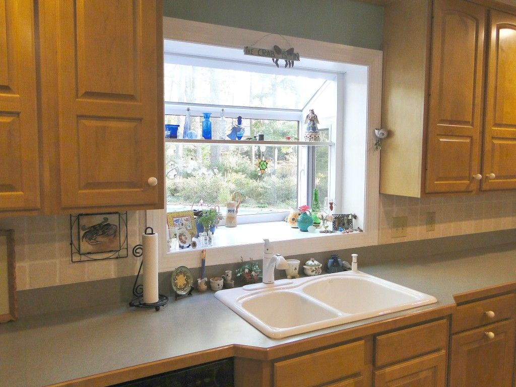 Artwork of Garden Windows for Kitchens Upgrading the Outlook Right Away