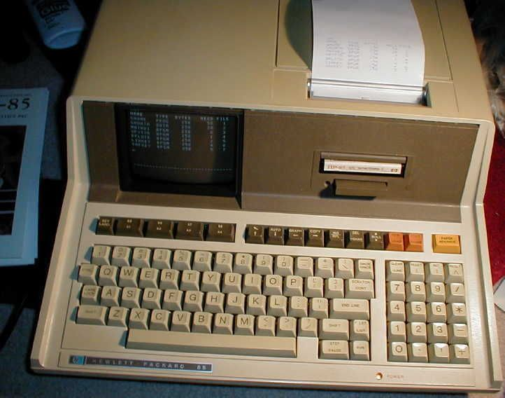 Pin by bela salamon on C5 - comp  <80 | Old computers