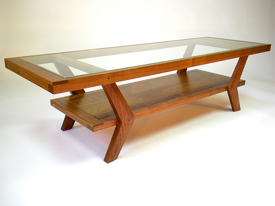 Simple Coffee Table Design photo - Simple Coffee Table Design Photo Design Table Pinterest