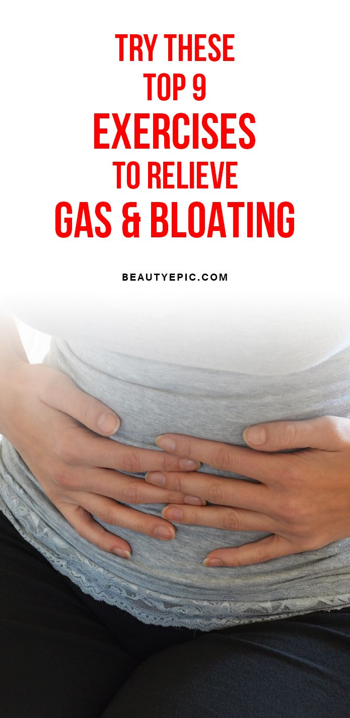 59e659b830be2b9373458243d4f55c1b - How To Get Rid Of Pregnancy Bloating And Gas