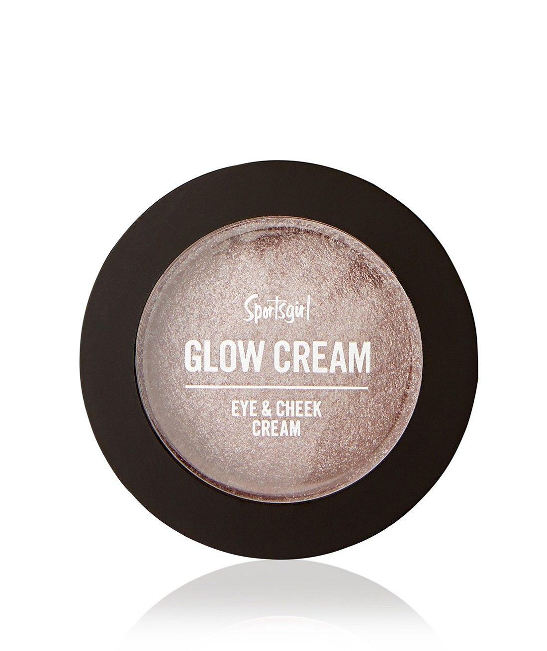 Sportsgirl Glow Cream Beauty, Beauty products online