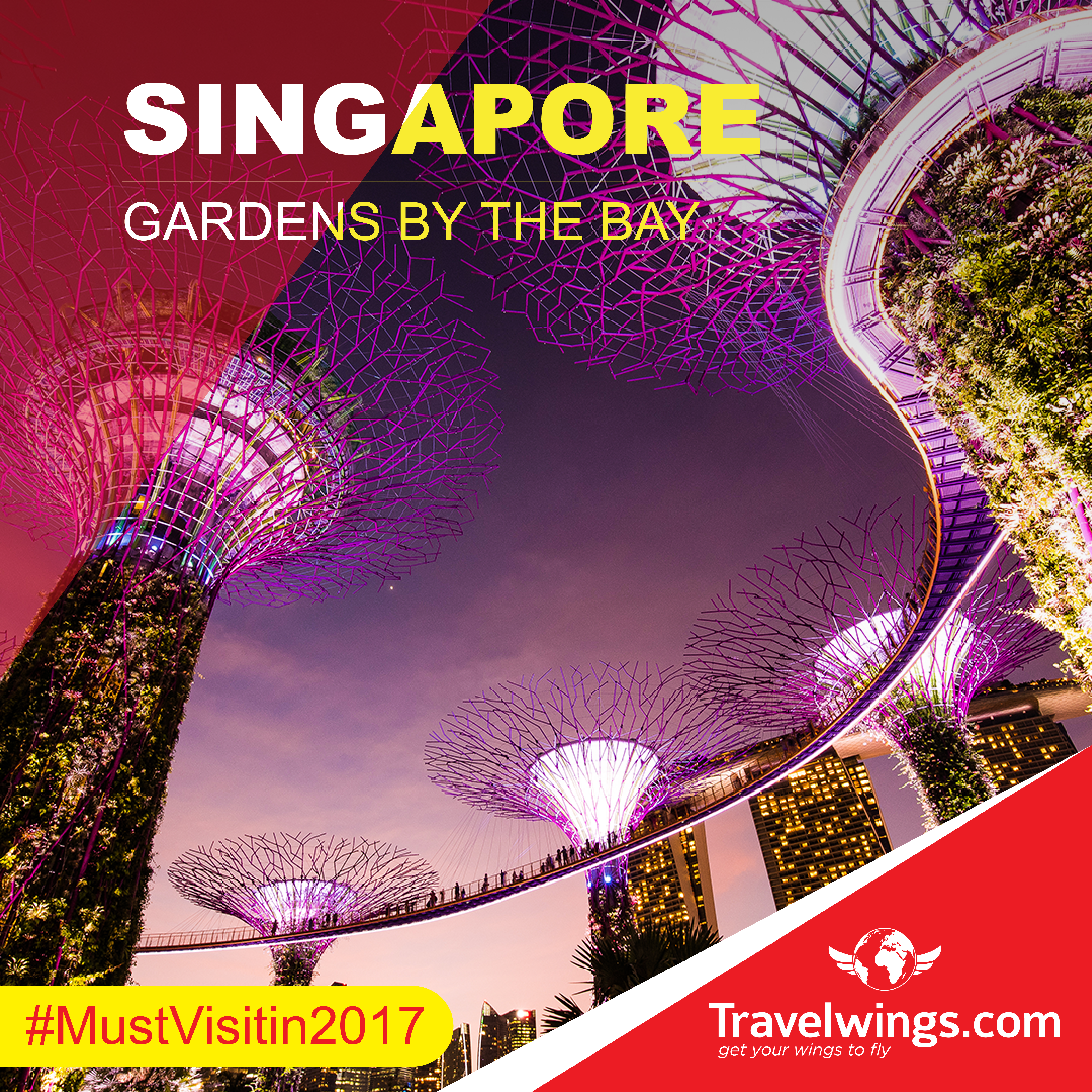 59e662c443f32124fbabb4a1ae508a71 - Fun Facts About Gardens By The Bay
