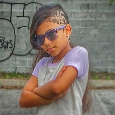 I Love Baby Kaely Sunglasses Women Women Style