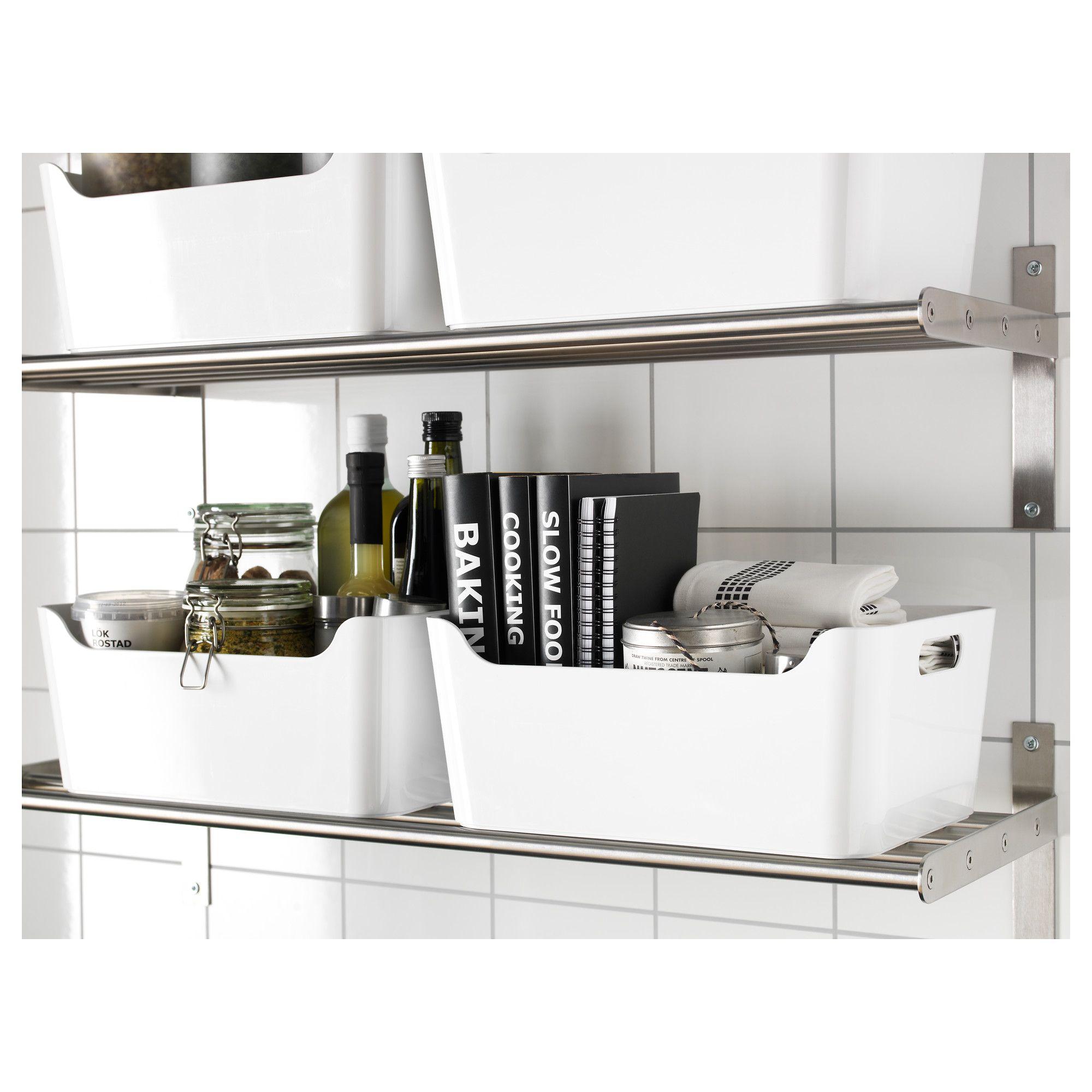 Ikea Kuche Einbauschrank