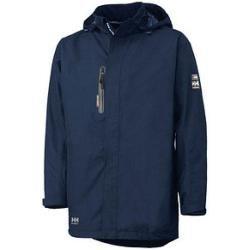 Photo of Arbeitsjacken und Damenjacken für Damen Jacken