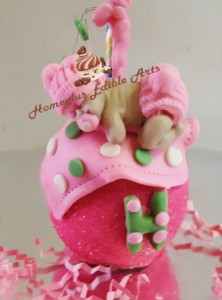 12 dozen baby shower candy apples chocolate covered apples pinterest baby shower candy candy apples and apples