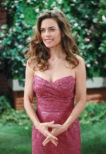amelia heinle plastic surgeryamelia heinle instagram, amelia heinle, amelia heinle son, amelia heinle and thad luckinbill, amelia heinle husband, amelia heinle and thad luckinbill back together, amelia heinle age, amelia heinle twitter, amelia heinle august manning weatherly, amelia heinle family, amelia heinle feet, amelia heinle et son mari, amelia heinle and michael weatherly, amelia heinle plastic surgery, amelia heinle married, amelia heinle bio, amelia heinle wiki, amélia heinle