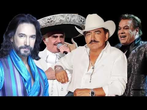13 My Dads Favorites Ideas Dads Favorite My Dad Vicente Fernández