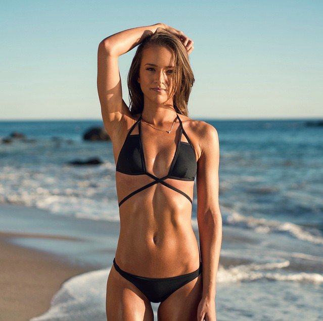 Top 26 Best Swimwear Brands You Need To Know About This