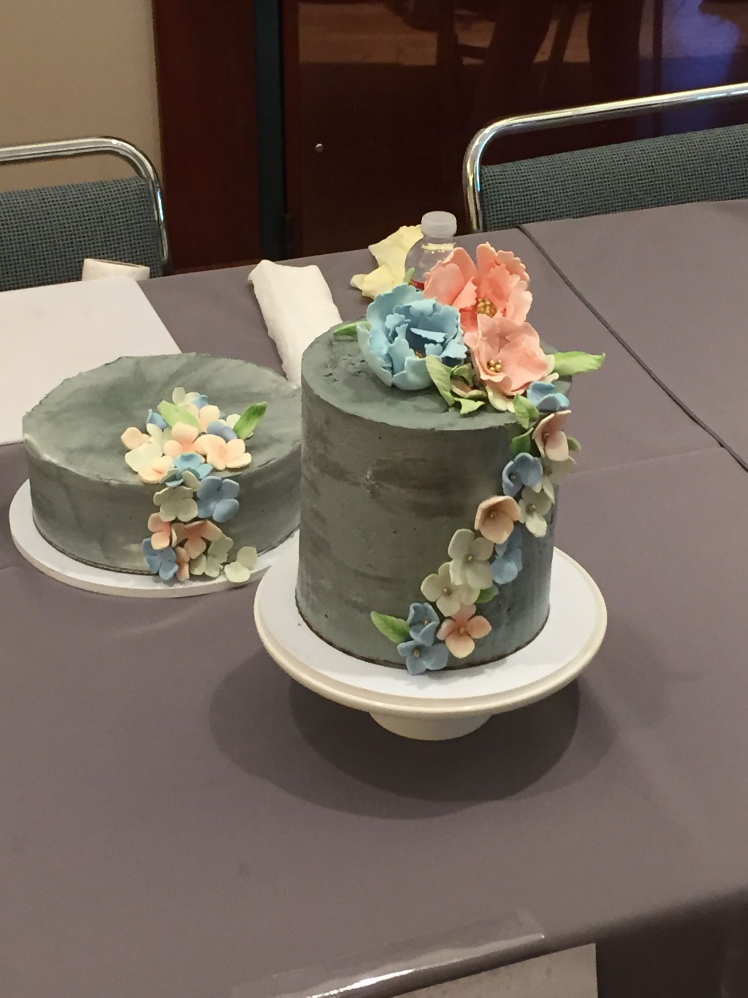 Ten year old girl  entry cakes for kids 2017