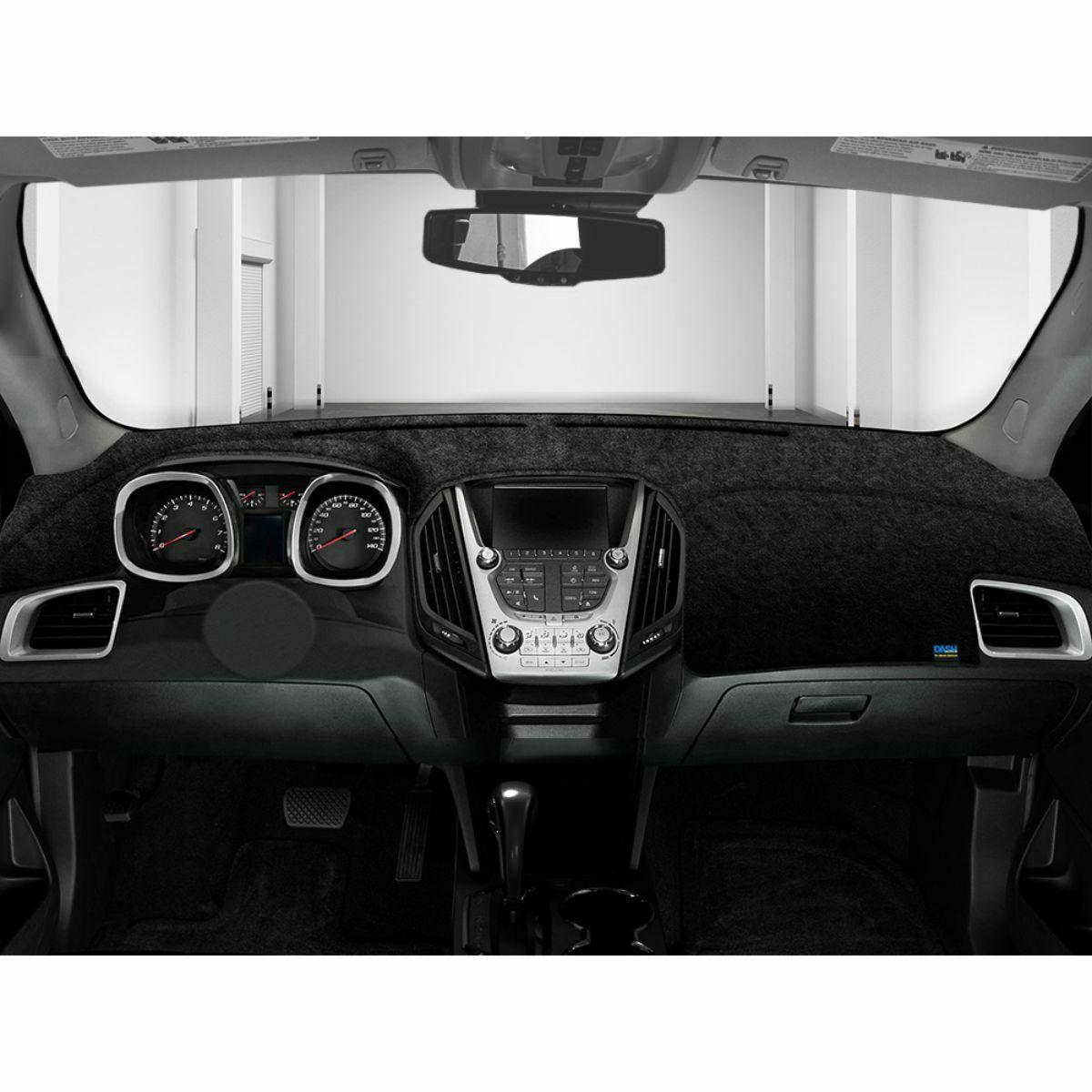 Dash Topper Car Mat Dashboard Cover For Lexus 2006 2013 Is Series Dt1862 0 Ebay Dashboard Covers Car Mats Lexus