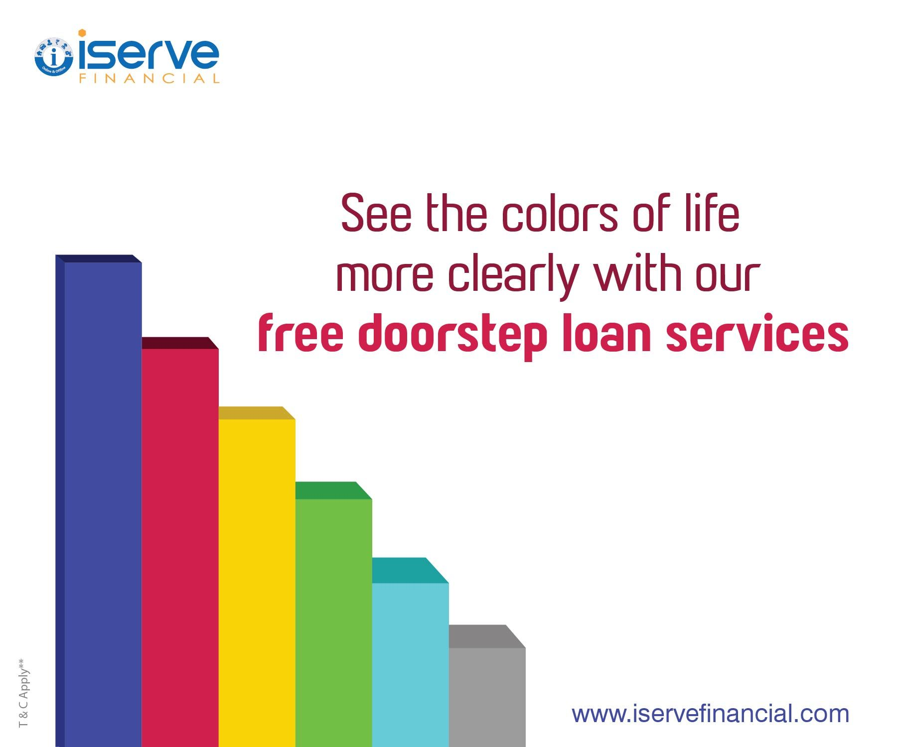 Seeing A Rainbow Of Colors Don T Worry It S Just Our Presence In Your Life Well That S How We Roll Come Join Us Personal Loans Finance Goals Home Loans