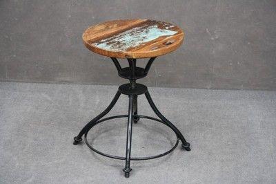 Przedmioty Użytkownika Mebleniemieckie Stoły I Krzesła Allegro