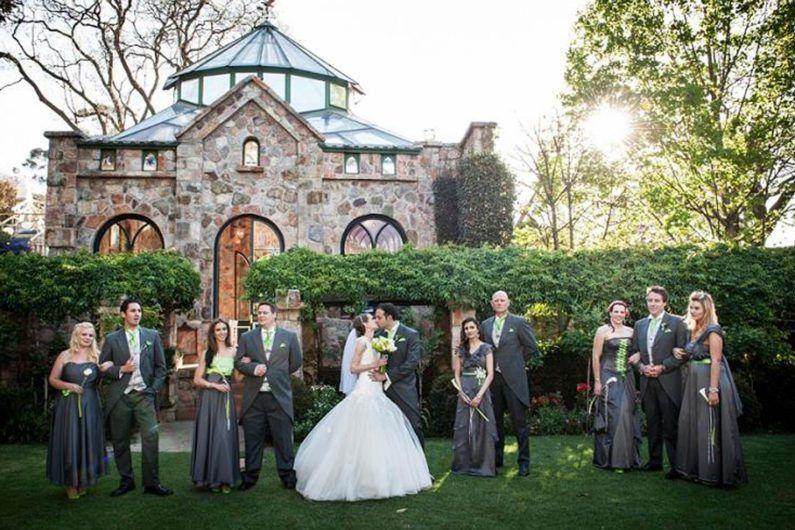 Wedding Venues Gauteng Pink Book Weddings Wedding Intimate Weddings Dream Wedding