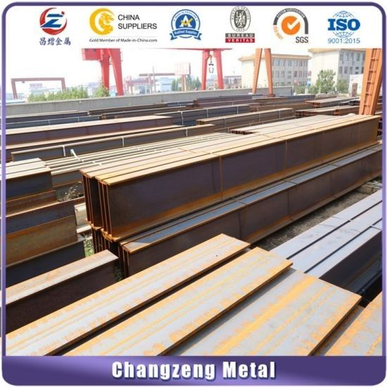 I Beam Size Chart Malaysia Wide Flange Structural H Beam I Beam