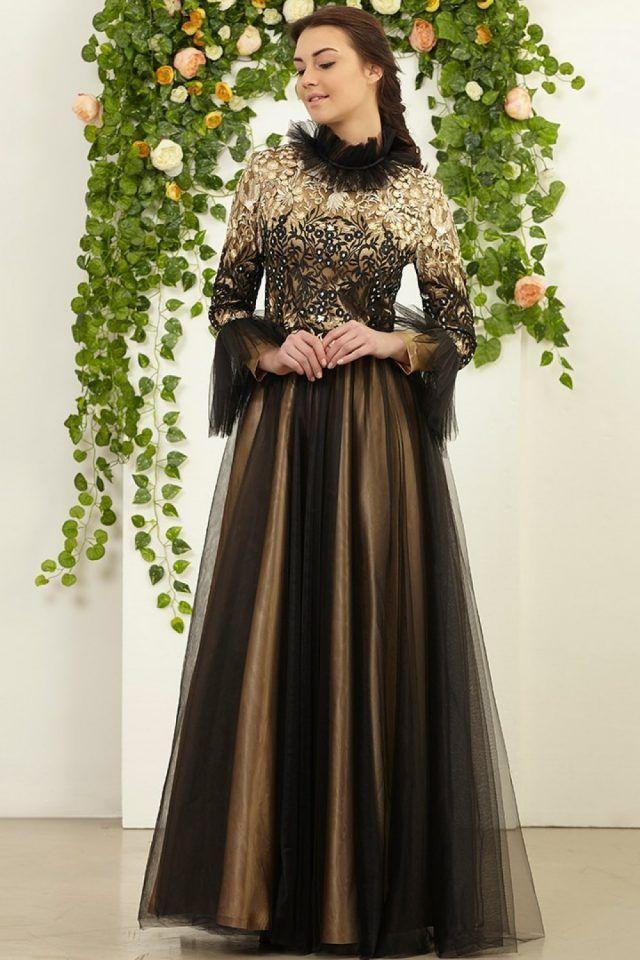 Yeni Sezon Elbiseler Modanisa Da Yeni Sezon Modanisa Com Tesettur Abiye Elbise Modelleri Arasinda Yer Alan Elbise Cesitliligi Fashion Dresses Pakistani Fashion