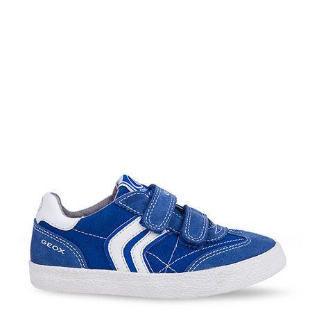 Geox - KIWI BOY   Geox, Baby shoes