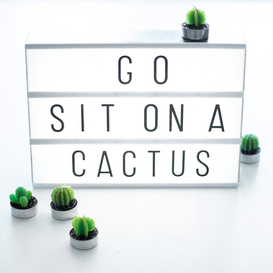 Die besten 25 light box quotes funny ideen auf pinterest leuchtkasten leuchtkasten spr che - Lightbox weihnachten ...