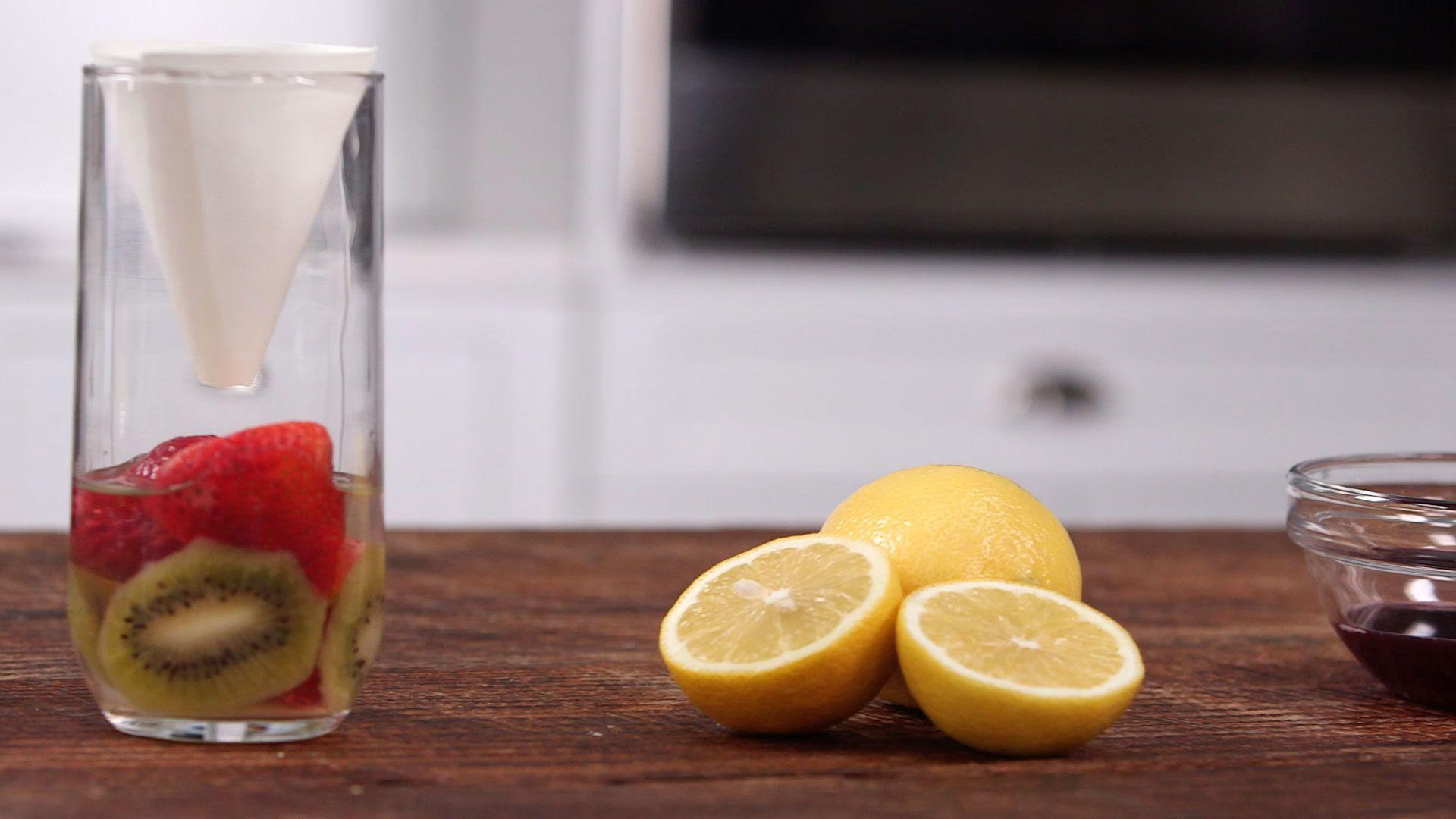 4 ways to get rid of fruit flies fruit fruit flies
