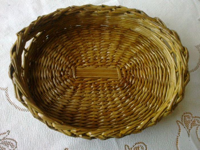 Clase magistral en tejer cestas de túbulos periódicos (24) (700x525, 321kb)