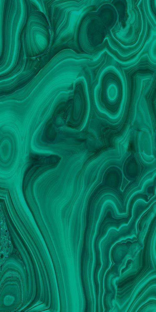 Castellarano Re Italy Mood Board Green Bathtub Tile