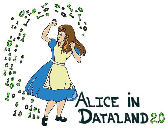 Kairos 20 1 Salter Alice In Dataland Main Index Alice Character Disney Characters