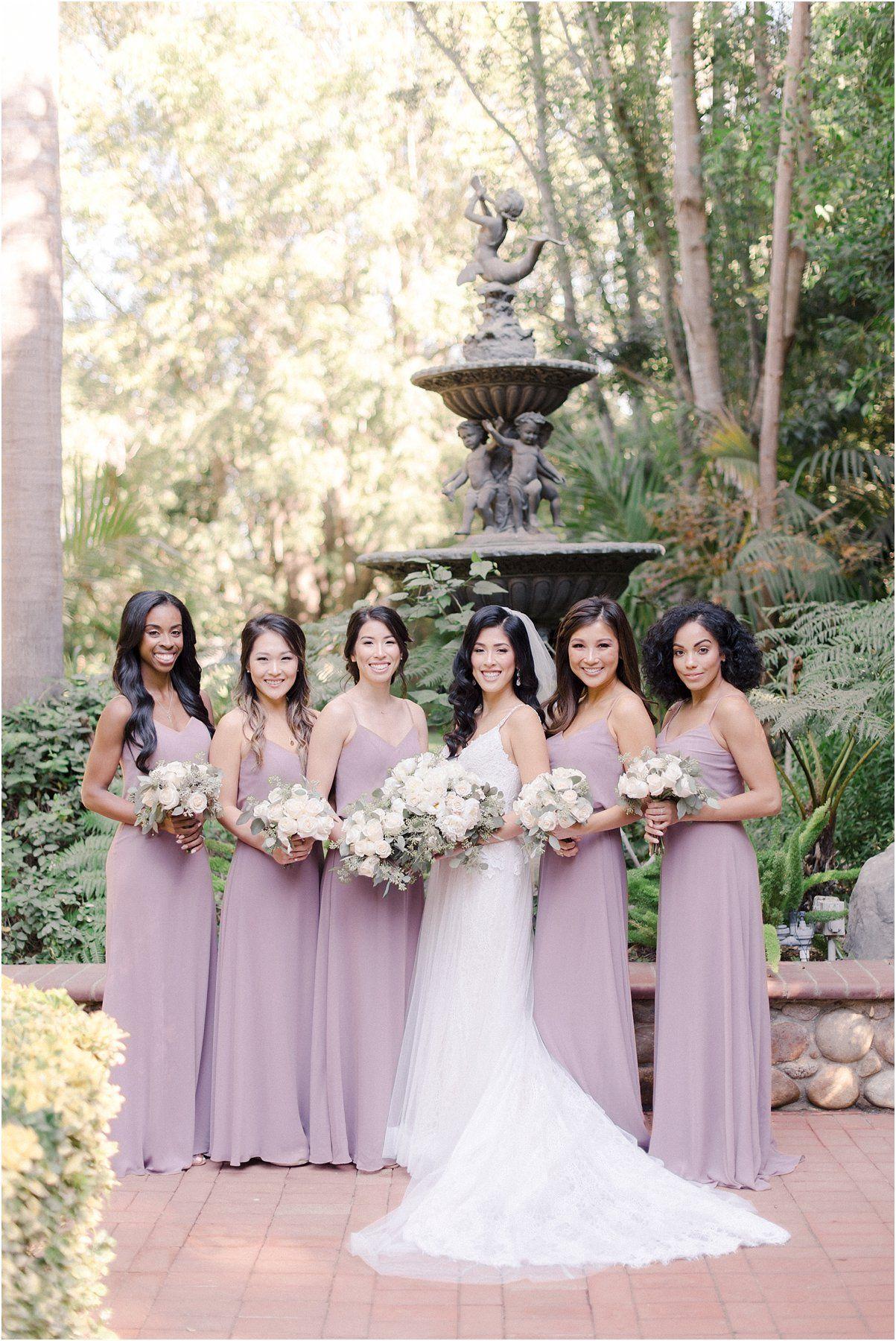 69853367edd Birdy Grey bridesmaid dresses. Birdy Grey bridesmaid dresses Grey  Bridesmaid Gowns