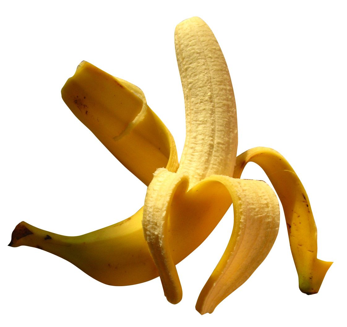 What Is the Nutritional Value of a Banana?   eHow UK