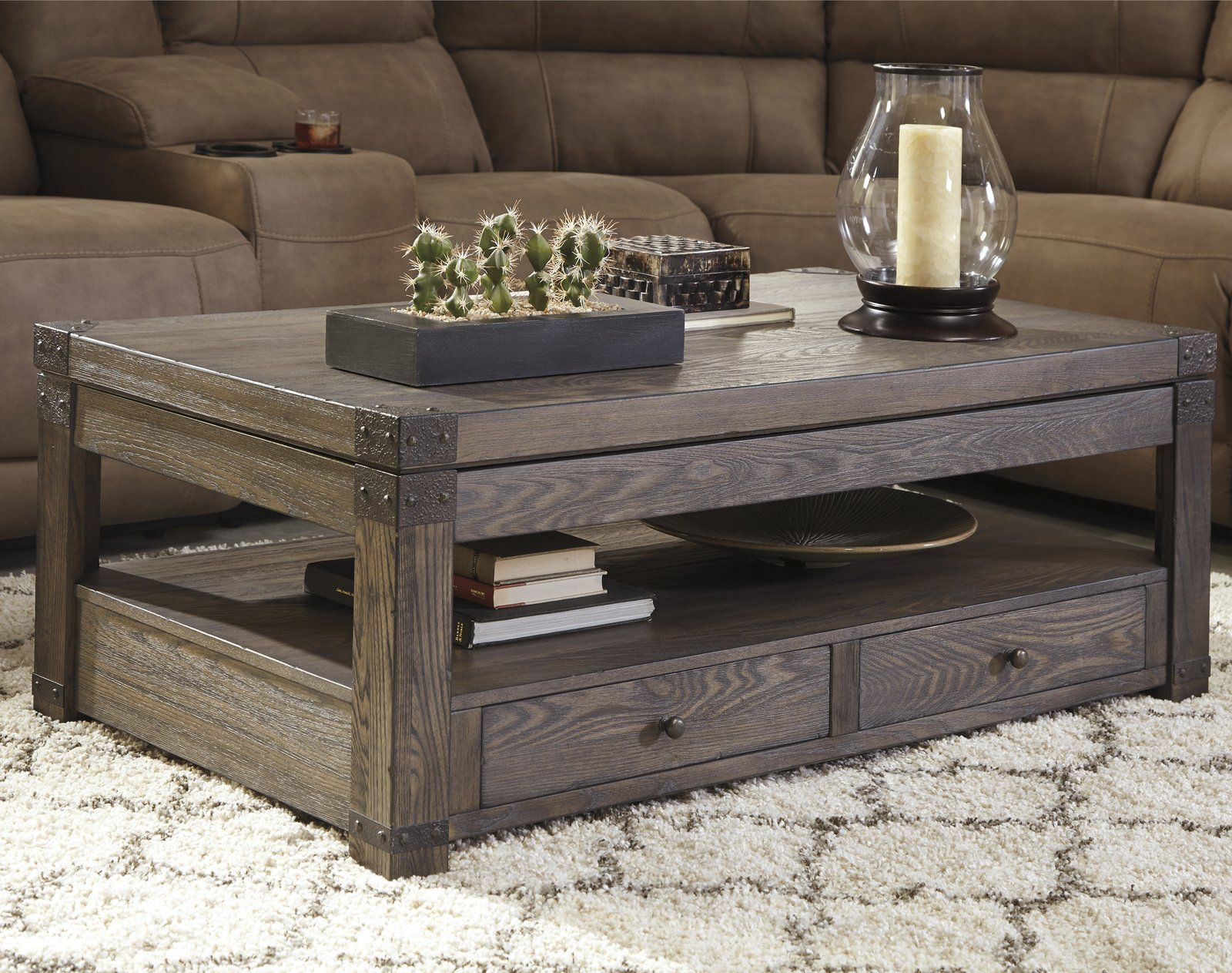 Bryan lift top coffee table with images coffee table