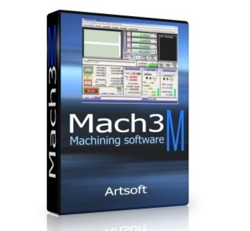 mach3 license file crack