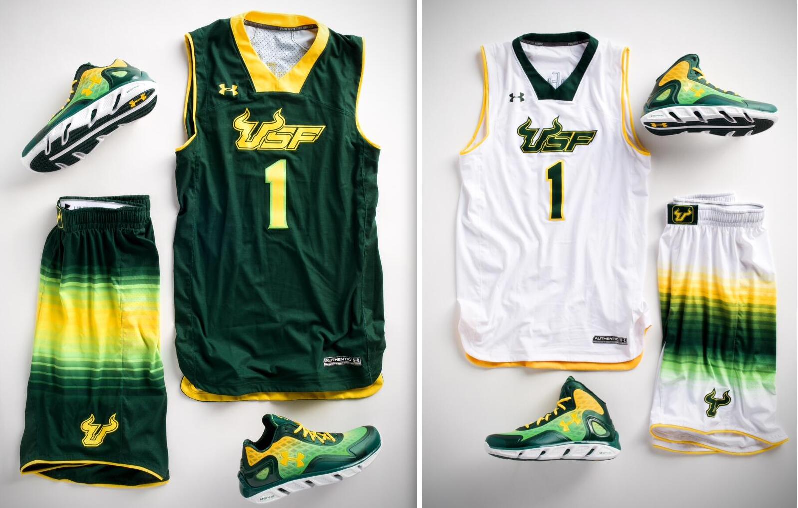 adidas basketball jersey designs 2013