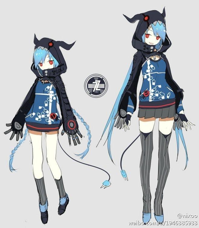 pin von baka desu auf character concept pinterest stylische kleidung anime kleidung und. Black Bedroom Furniture Sets. Home Design Ideas