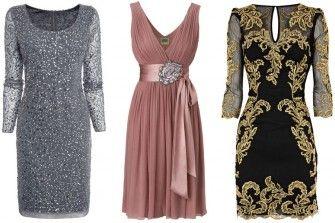 silvester abendkleider für den jahreswechsel die schönsten  abendkleid kleider und abendkleid