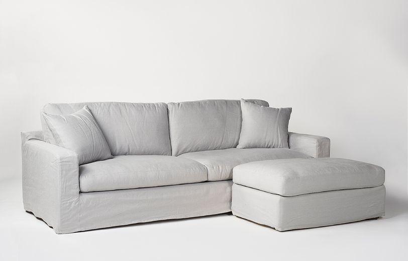 Duo sofa 204 citta design sofa armchair furniture