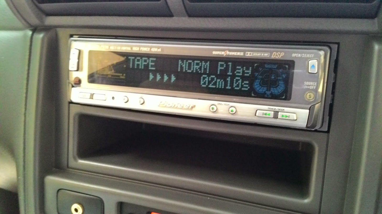 Best car audio capacitorbest car audio capacitor