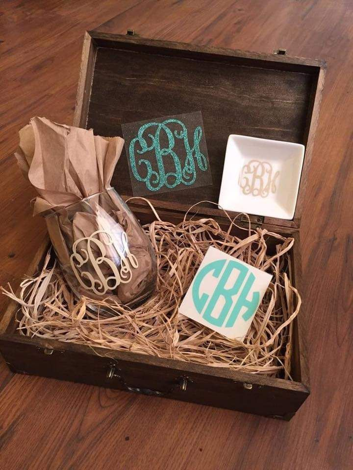 40 mothers day gift basket ideas to make your mom feel