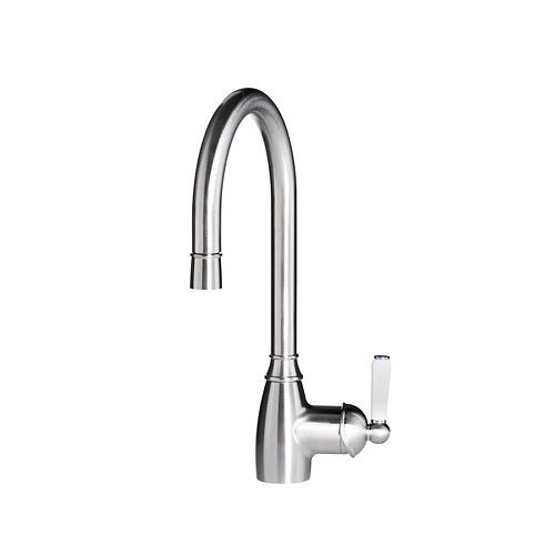 Us Furniture And Home Furnishings Ikea Kitchen Taps Kitchen
