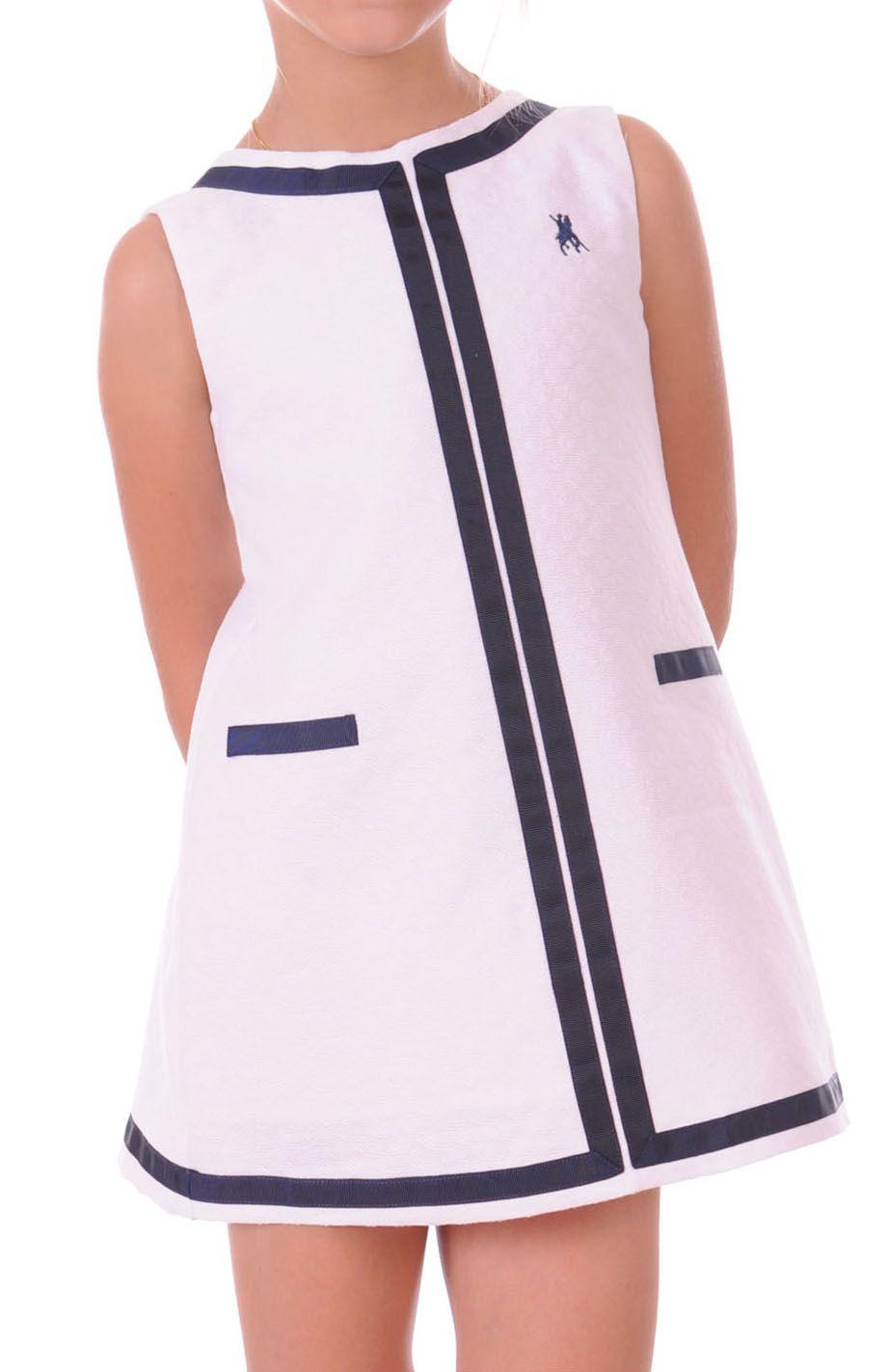 722a26823 vestidos de niña - Buscar con Google | vestido | Vestidos para niñas ...