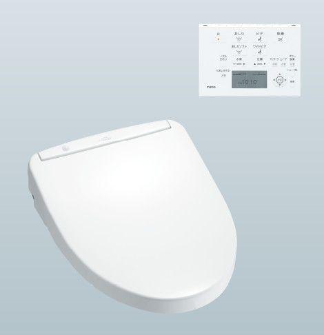 ウォシュレット アプリコット トイレ 商品情報 Toto